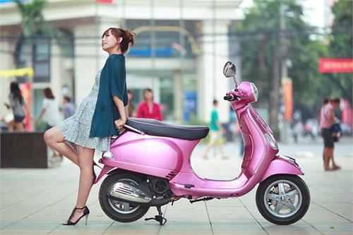 classe moyenne vietnam