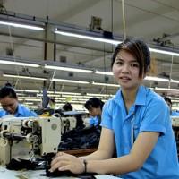 opportunités vietnam