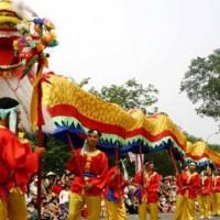 culture vietnamienne