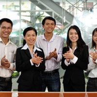 travailler vietnam